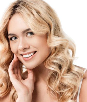 Программа «Безупречный макияж»